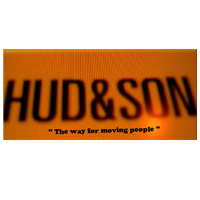 hudandsonevents